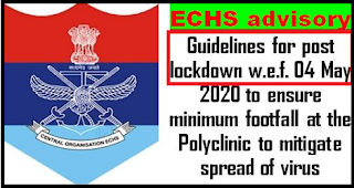 echs-advisory-guideline-for-post-lockdown