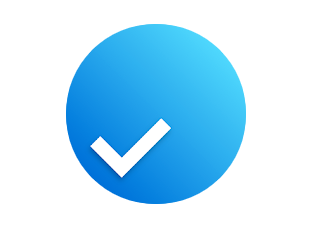 Any.do: To do list, Task, Reminders & Planner Premium Apk