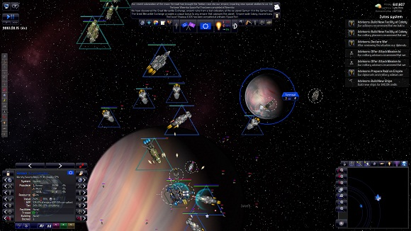 distant-worlds-universe-pc-screenshot-www.ovagames.com-1