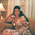 """[News]Selena Gomez acaba de lançar """"De Una Vez"""", seu novo single em espanhol, acompanhado do clipe"""