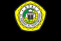 Pendaftaran Mahasiswa Baru (STAI Al-Aqidah Al-Hasyimiyah-Jakarta) 2021-2022