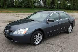 http://www.reliable-store.com/products/honda-accord-2003-2004-2005-2006-2007-factory-service-repair-workshop-manual