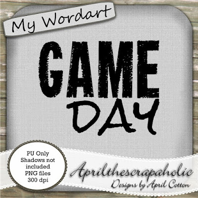 https://1.bp.blogspot.com/-ySAUpwHg5dc/VrlC2CJ5YnI/AAAAAAAAPr4/Wv2kZmkUCtI/s400/ATS_MyWordart_GameDay_Preview.jpg