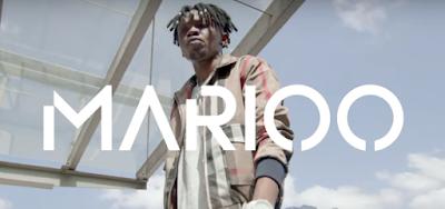 VIDEO < Marioo- Inatosha mp4
