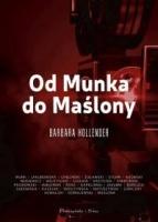 www.proszynski.pl/Od_Munka_do_Maslony-p-35226-1-30-.html