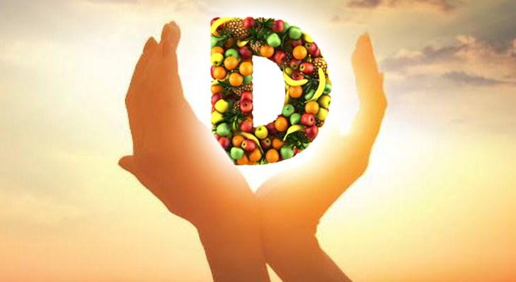 Vitamina D: os benefícios, e quais complicações à saúde sua deficiência pode causar