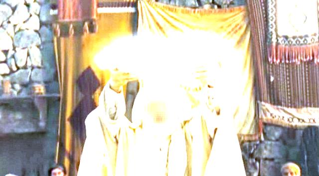 Perbedaan Nama Muhammad Dan Ahmad
