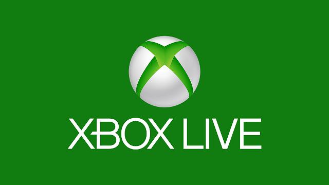 حصريا الإعلان عن الميزات الجديدة لخاصية Xbox Live