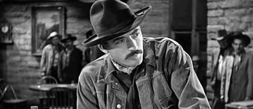 the-gunfighter-1950-new-on-dvd-and-bluray-criterion