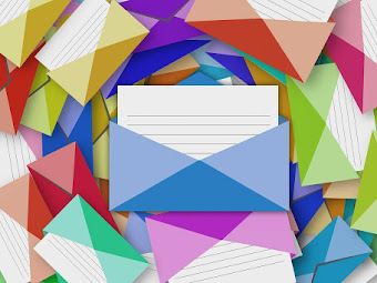 Blogger E-posta Aboneliği Eklentisi (Rehber)