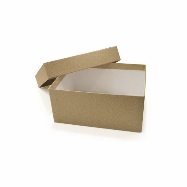 Tinta papel y carton cajas de carton en republica - Cajas transparentes para zapatos ...