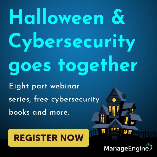 Halloween Cyber Street