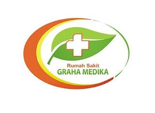 Lowongan Kerja Rumah Sakit Graha Meadika