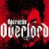 Filme da vez: Operação Overlord (2018)