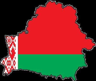 в 2015 году родилось 119 тыс. детей - это рекорд за всю суверенную историю Беларуси