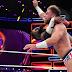 Cobertura: WWE 205 Live 19/09/18 - Drew Gulak is the new Cruiserweight Champion?