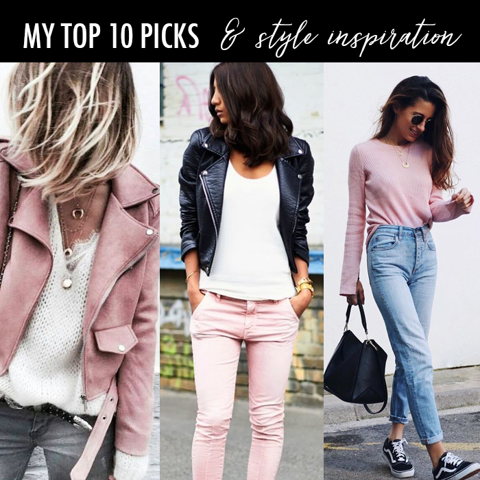 004b28ec3a My Top Picks and Style Inspiration