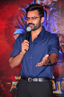 Nakshatram Telugu Movie Teaser Launch Event Stills  0017.jpg