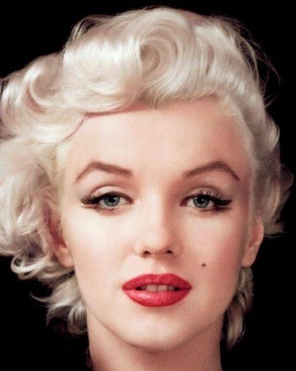 Sobrancelhas grossas: Celebridades de sobrancelhas icônicas