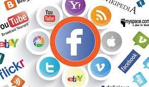 Triển khai hoạt động marketing online