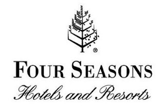 Four Seasons Worldwide Locations