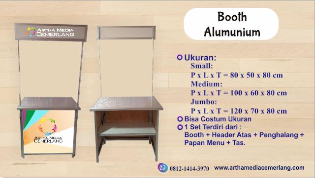 meja aluminium murah meja aluminium minimalis meja aluminium kaca meja aluminium lipat meja aluminium dapur meja aluminium portable meja aluminium bulat meja aluminium