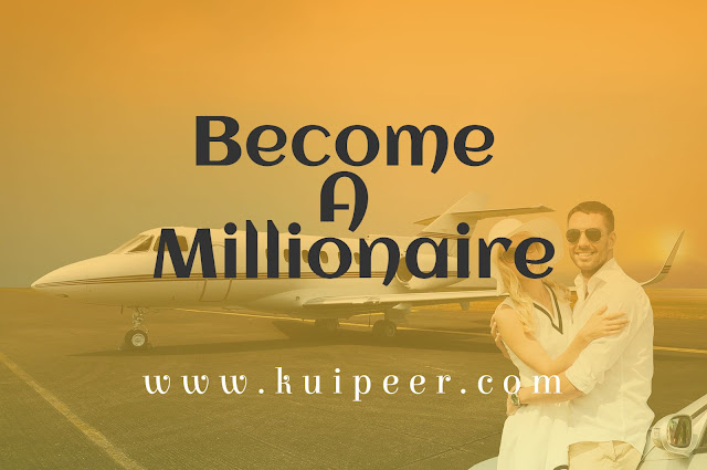 how-to-become-millionaire-by-40