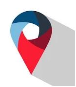 Mobeye App