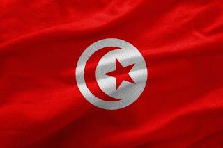 La Tunisie veut lutter contre le terrorisme avec le Maroc et l'Algérie.