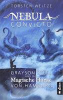 https://www.acabus-verlag.de/belletristik_9/phantastik_4/urban-fantasy_18/nebula-convicto-grayson-steel-und-die-magische-hanse-von-hamburg_9783862826445.htm