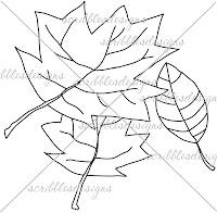 http://1.bp.blogspot.com/-ySGf2HZD_uY/VEMdHCcvQxI/AAAAAAAALcw/qpMA8vV9FZU/s1600/Leaves%2BWM.jpg