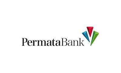 Lowongan Kerja PT Bank Permata Tbk (Permata Bank)