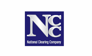 National Clearing Company of Pakistan Ltd NCCPL Jobs Customer Support Services