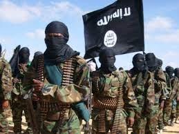 Kekalahan ISIS dan Petaka Baru Untuk Pendukung