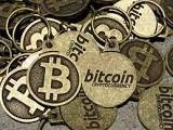 CFTC Launched Online Resources for Bitcoin Investors