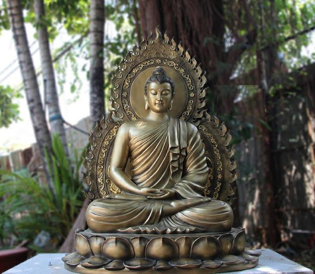 TÌM HIỂU KINH PHẬT - TƯƠNG ƯNG BỘ - Chương 2 - Tương Ưng Kosala - Phẩm Thứ Nhất (2)