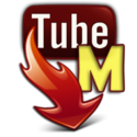 Tubemate Ad Free APK