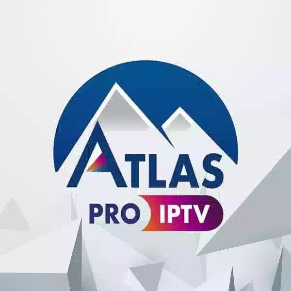 كود تفعيل atlas pro iptv تجريبي - مع اشتراك لمدة سنة