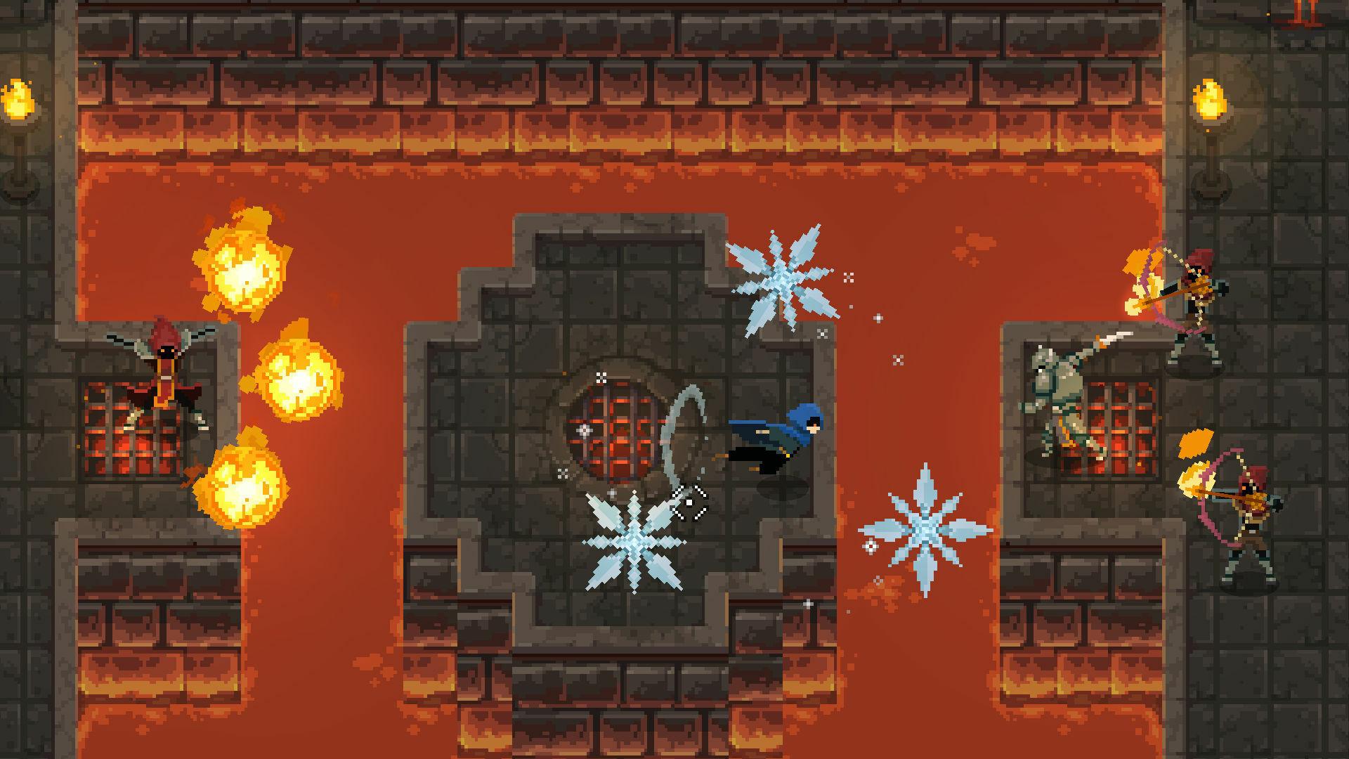 wizard-of-legend-pc-screenshot-3