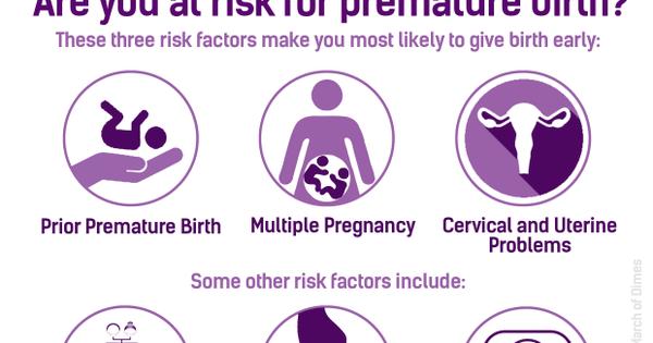 How Often Do Girls Get Pregnant From Precum