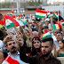 معارضون سوريون عرب يؤيدون إستفتاء إقليم كردستان