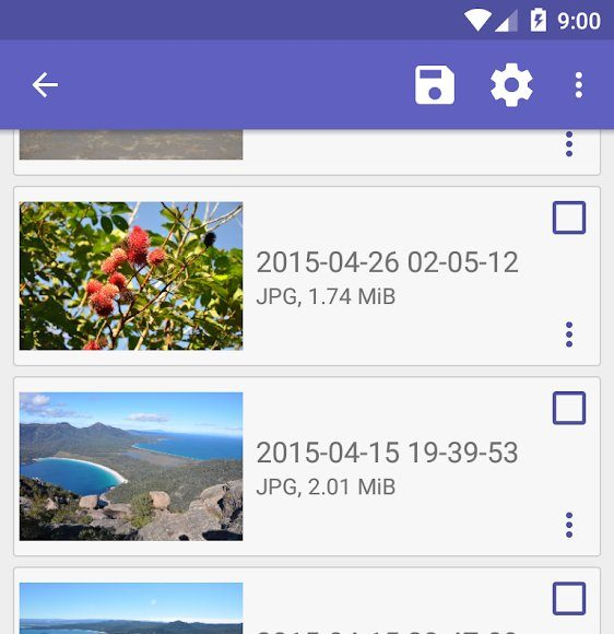 DiskDigger Pro File Recovery Premium APK Free [Mod, Unlocked]
