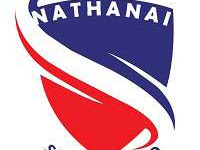 2 Job Opportunities at Nathanai Security Company Limited