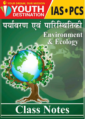 Environment-and-Ecology-PDF-Book-By-Youth-IAS Coaching
