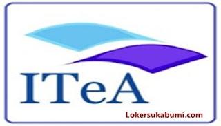 Lowongan Kerja Magang CV ITEA TECHNO UNITY Sukabumi