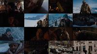 The Mountain Between Us 2017 Dual Audio 720p HDRip 600MB Screenshot