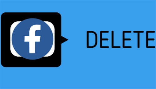 How To Deactivate Facebook Account Permanently