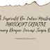 Kisah Inspiratif Bu Indari Mastuti dan INDSCRIPT CREATIVE, Berjuang dengan Inovasi Tanpa Batas