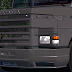 Scania 2 Series edit mjtemdark [1.35.x]