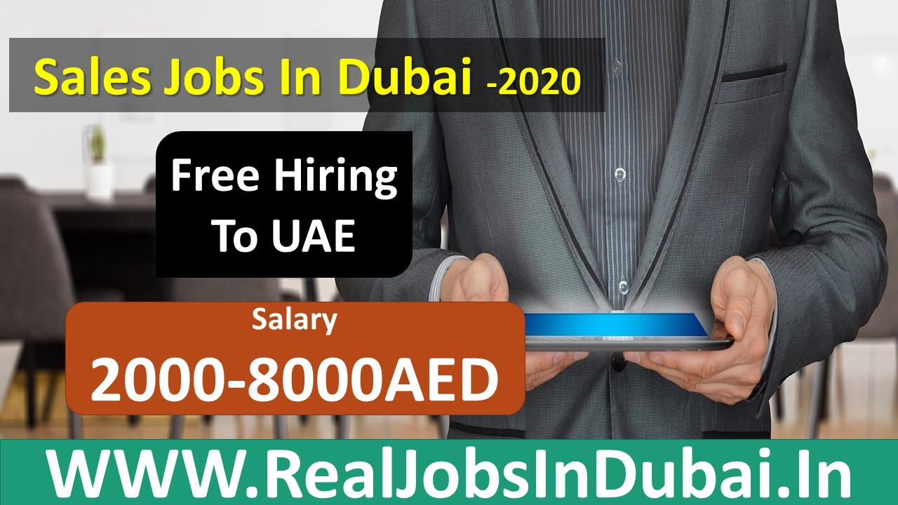 sales jobs in dubai, sales jobs in dubai for freshers, sales jobs in dubai mall, sales jobs in dubai walk in interview, sales jobs in dubai with accommodation, sales engineer jobs in uae, sales jobs in dubai, sales representative, sales coordinator jobs in dubai, sales executive jobs in dubai, sales jobs in abu dhabi, medical representative jobs in uae, sales job in dubai, dubizzle job dubai, sales representative jobs in dubai, sales and marketing jobs in dubai, dubizzle jobs sales, sales manager jobs in dubai, sales associate jobs in dubai, retail sales jobs in dubai, sales executive jobs